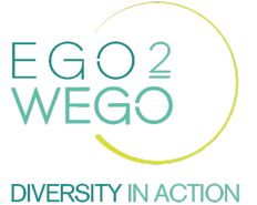 Website Ego2WeGo